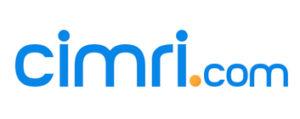 cimri.com logo