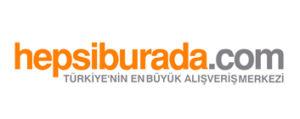 hepsiburada.com logo