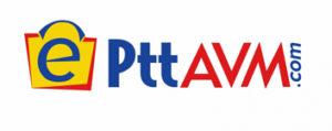 PttAvm logo