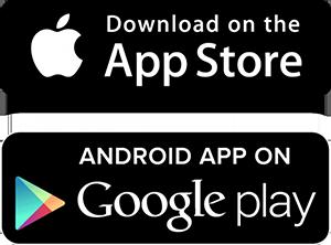 Kuluçka makinesi mobil aplikasyon